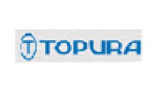 托普拉精密紧固件(常州)有限公司